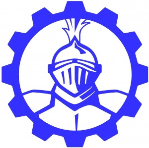 Power_Knight_blue_logo__2