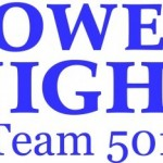 Power_Knights_blue_words