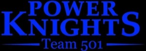 Power_Knights_blue_words4