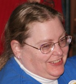 Mrs. Provencher