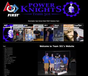 2010 Site