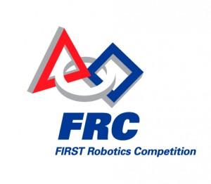 The FRC Logo