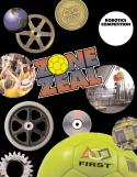 thumb_2002 FRC Cover
