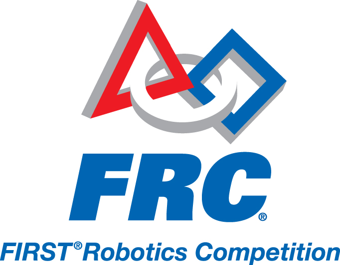 FRC Page on FIRST's Website