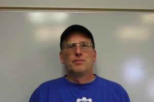 Mr. Lewin