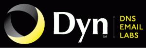 New Dyn Logo