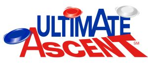 UltimateAscent_small