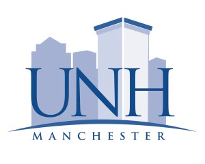 UNH-Blue-on-white