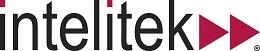 intelitek-logo