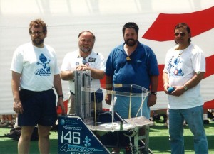 astrobot2000