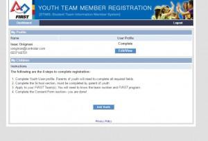 register-4