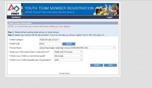 register-8